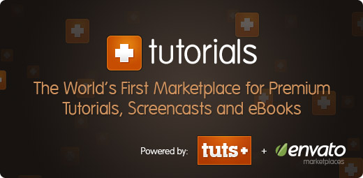Tuts Marketplace